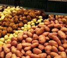 art16-cartoful-romanesc