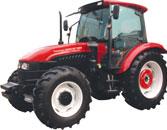 tractor_Hoyo_800