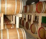vinul-romanesc