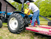 buget_tractor