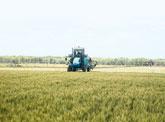 agricultura-romaneasca