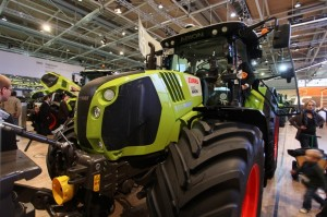claas-arion-500-600-cmatic