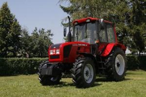 tractor-belarus-tag