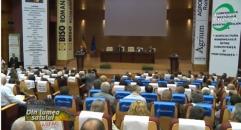 conferinta-lapar-2014