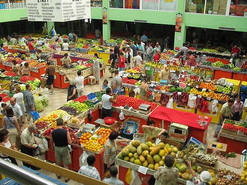 piata-bucuresti