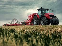 tehnologii-moderne-agricultura