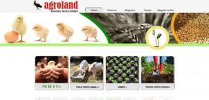www-agroland-ro