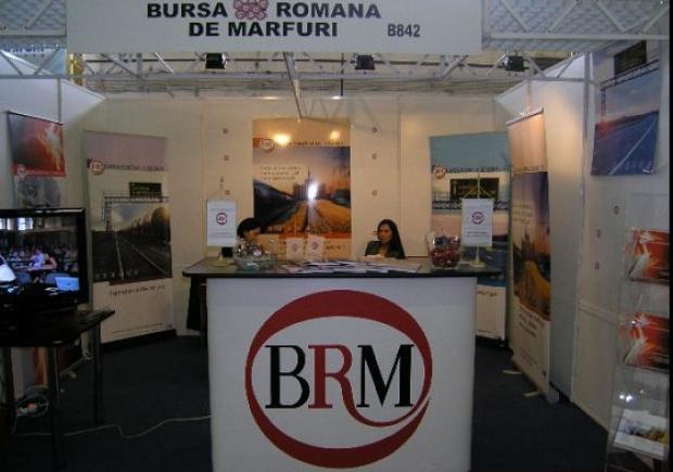 bursa_romana_de_marfur