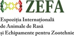 LOGO-ZEFA