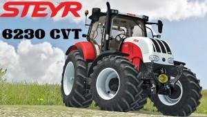 STEYR-6230-CVT
