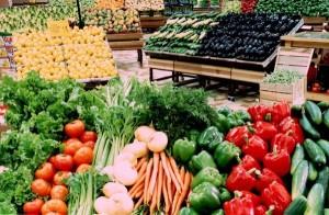 fructe-legume-eco