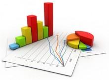 statistica-ro