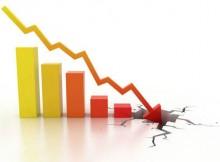 criza-economica