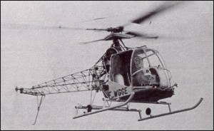 elicopter-clasic