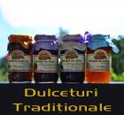 poiana-fermecata-dulceturi-traditionale