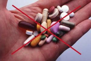 interzicere-antibiotice