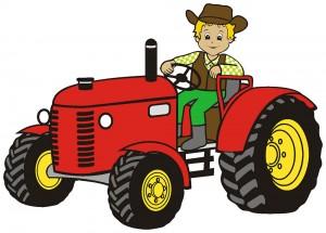tractor-programul-rabla