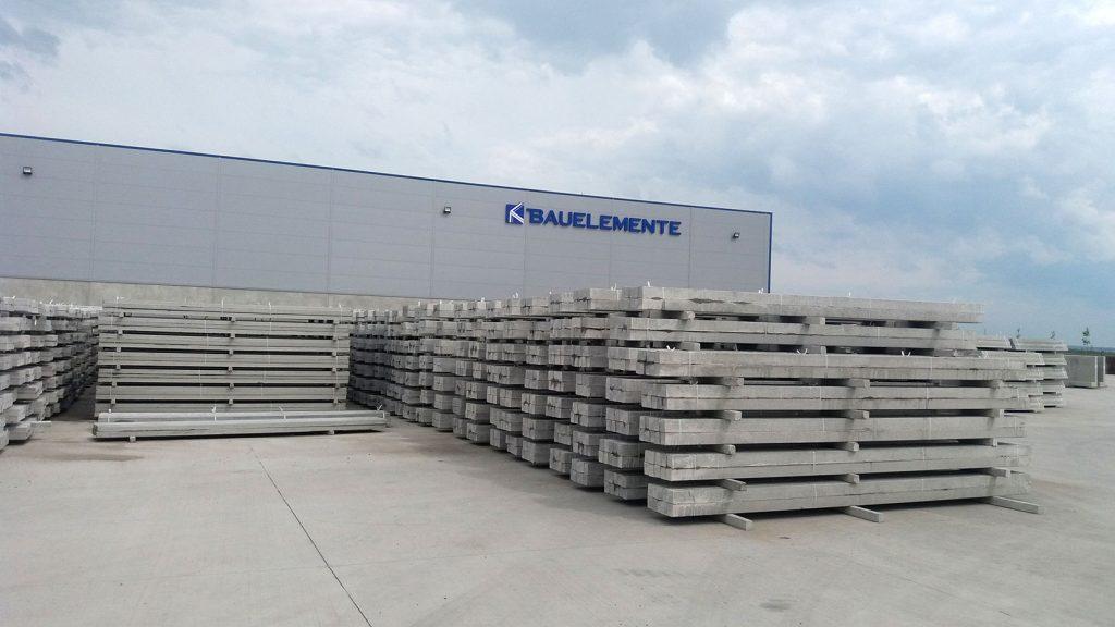 Bauelemente-prefabricate-din-beton-spalieri