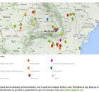 Harta-Fermelor-din-Romania-pe-PlatFerma