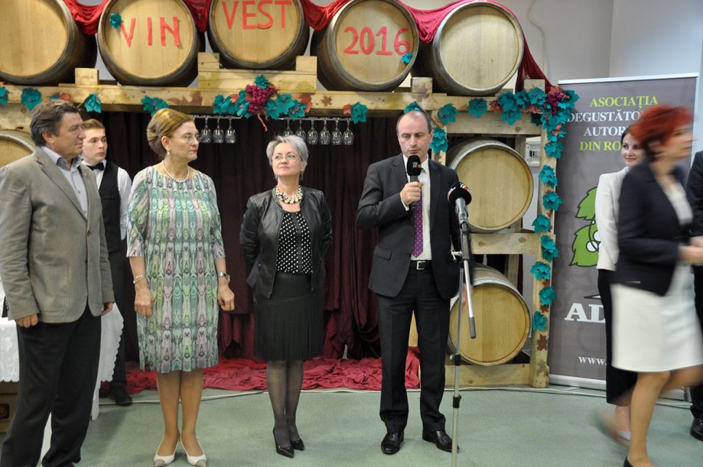 Vinvest-2016