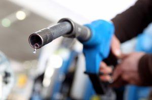 benzinarie-petrol