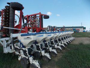 tehnologii-agricole3