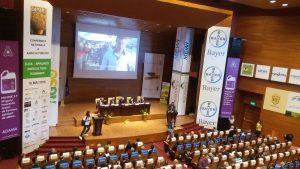 Conferinta-LAPAR-2016jpg