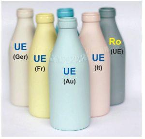 lapte-ue