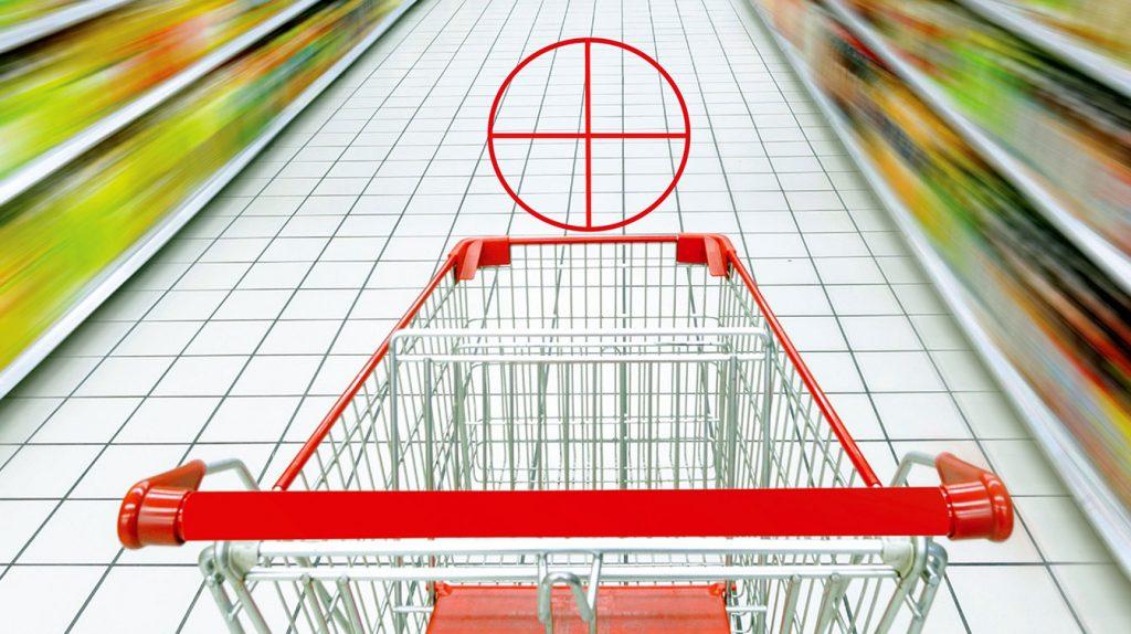 lupta-cu-supermarket-urile