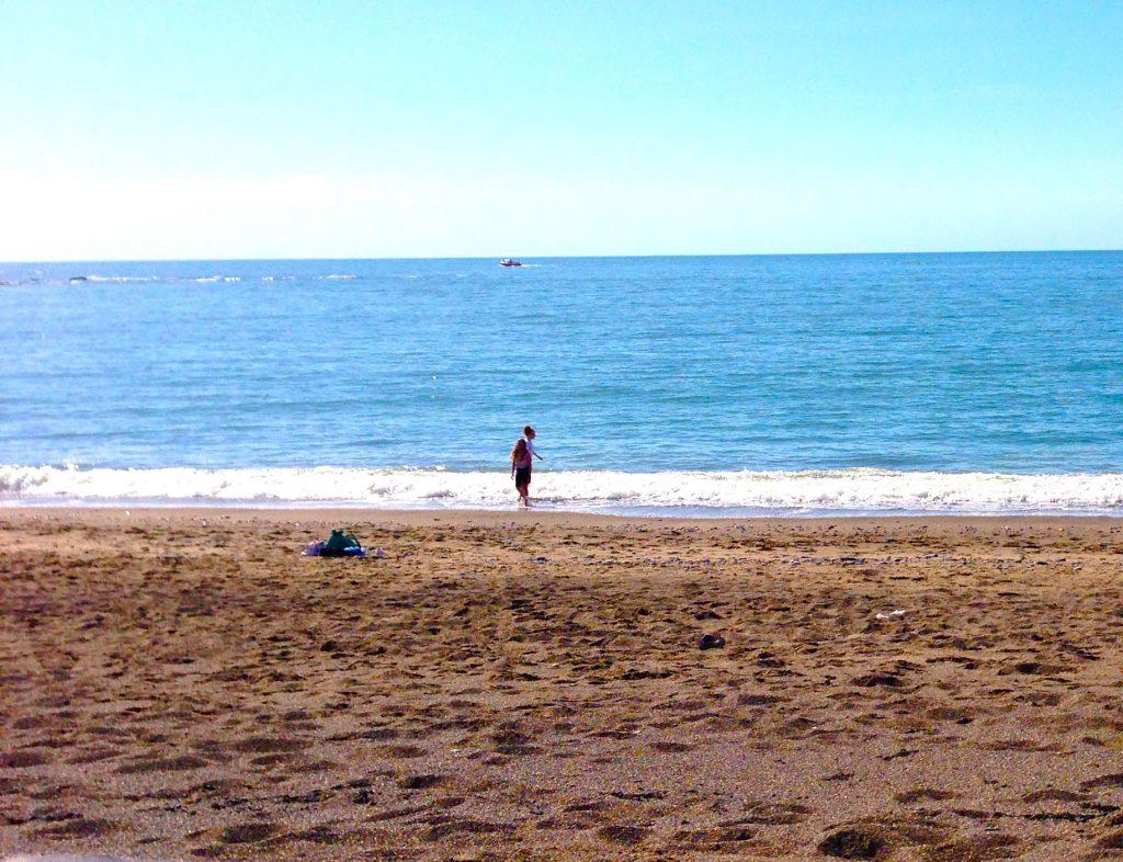 turism-pe-litoral