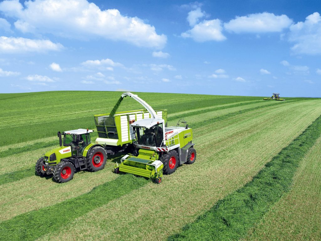 Claas-Ares_mp883
