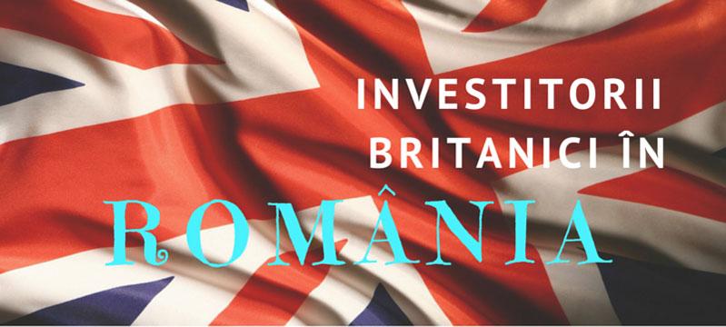 investitori-britanici-in-Romania