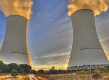 reactor-nuclear