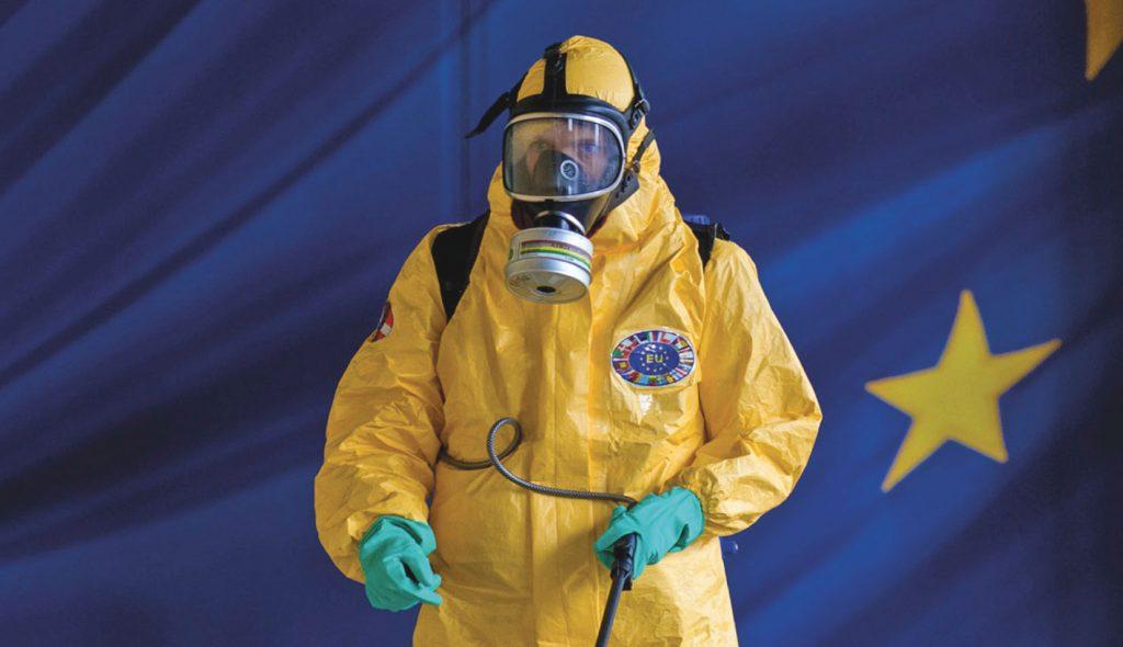 pesticide-ue