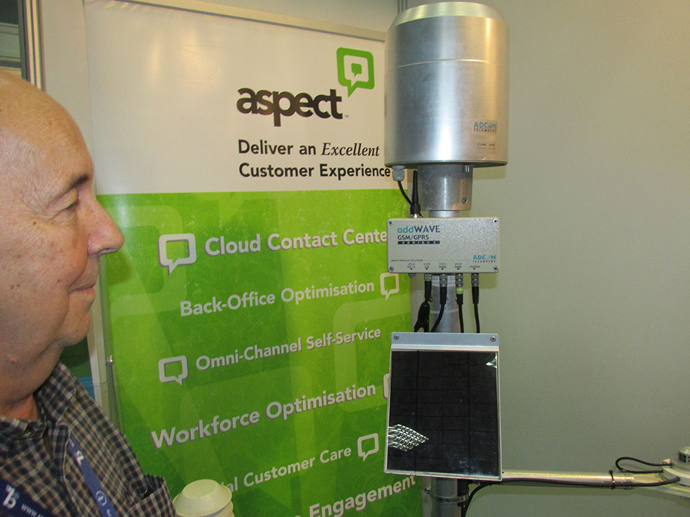 aspect-tehnology