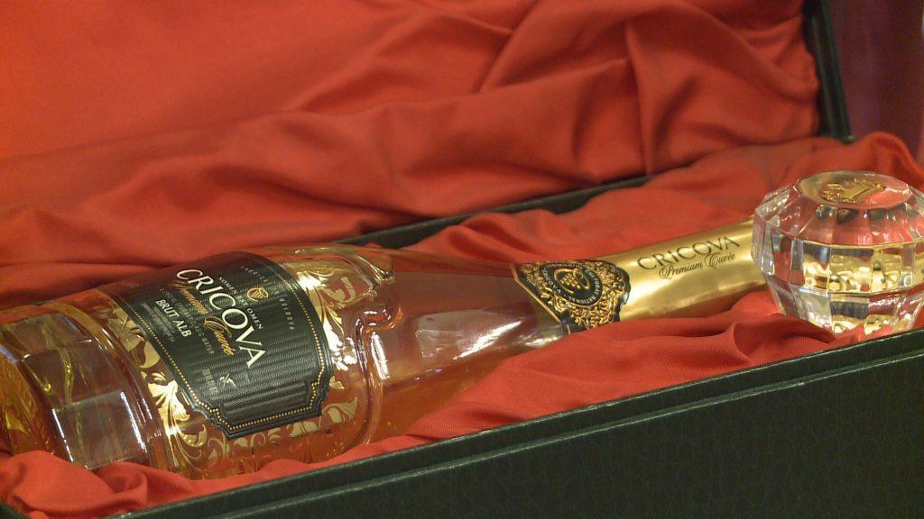 gala-vinului-autohton-6