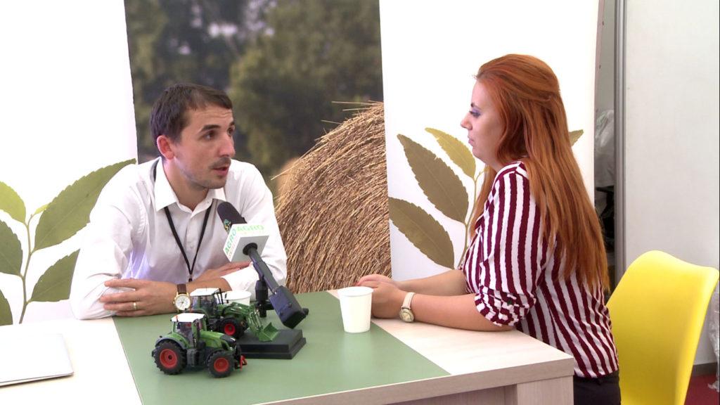 interviu-cronos-consulting