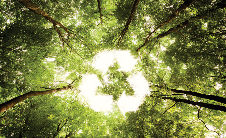 blog-recycle