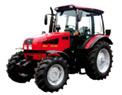tractor-belarus