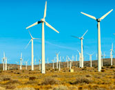 turbine-eoliene