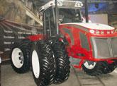 tractor-zimbru