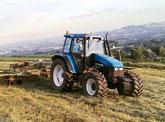 uniunea-europeana_modernizare_agricola