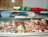 siguranta-alimentelor