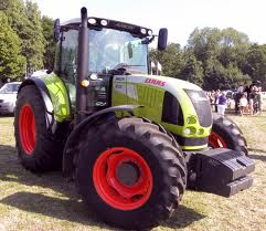 claas-arion-640
