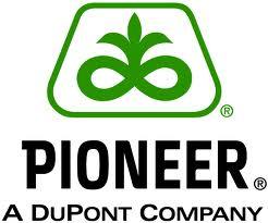 pioneer-du-pont