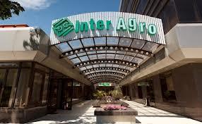 inter-agro