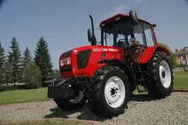 irum-tractor