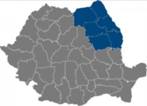 Harta_GAL_Valea-Prutului
