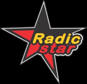Radic-Star