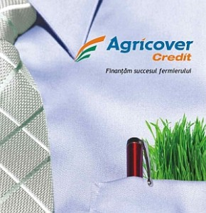 agricover-credit-succes